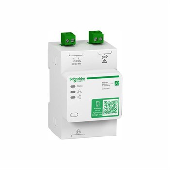 Schneider Electric Wiser energy ip kommunikation modul