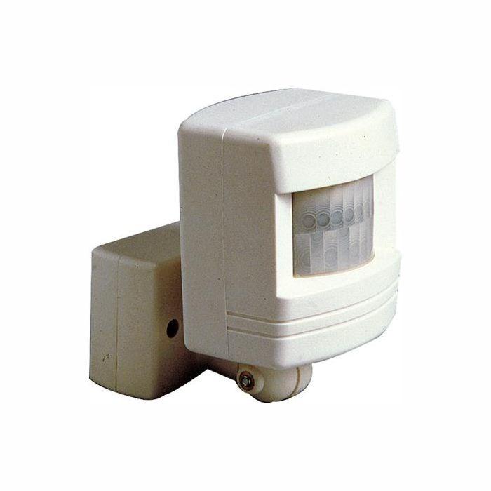 Forskellige Bevægelses sensor 150 grader 8485000287 5702128203626 HV81