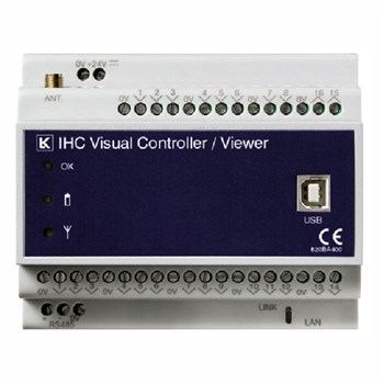 Ihc visual controller med viewer 1088005961 5703302128438 820b1400 LK
