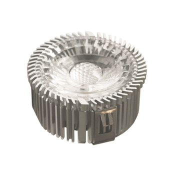 Nordtronic Lyskilde led 6w 2700k (for low profile) 5704629018907