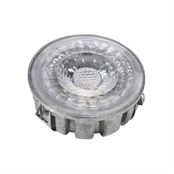Nordtronic Lyskilde led 6w 2700k (for Deluxe) 5704629019300