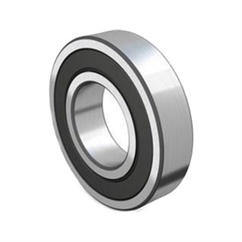 Skf KugleLeje 6206 2rs1/c3  30x62x16mm 7316571402383