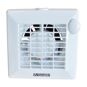 Ventilator punto m100  9978865064  8010300112022 Thermex