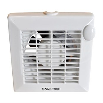 Thermex Ventilator punto 120 a 9978865158 8010300113227