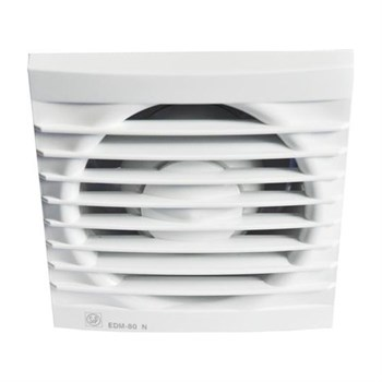 Ventilator Edm80 ø94  9978854729 8413893033321 Thermex
